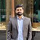 ISB success story-Hemanth