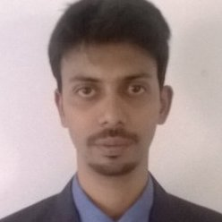 ISB success story-Biplab Bhattcharjee