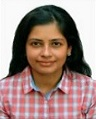ISB success story-Ipsita Satpathy