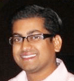 ISB success story-Akshat